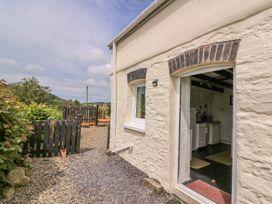 Taliharris Cottage - South Wales - 958209 - thumbnail photo 2