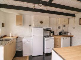 Taliharris Cottage - South Wales - 958209 - thumbnail photo 11