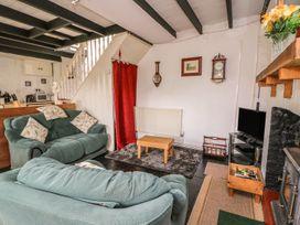 Taliharris Cottage - South Wales - 958209 - thumbnail photo 4