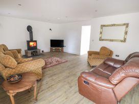 'Sgubor - Anglesey - 958210 - thumbnail photo 4