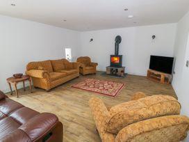 'Sgubor - Anglesey - 958210 - thumbnail photo 3