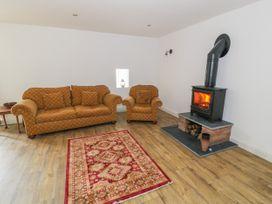 'Sgubor - Anglesey - 958210 - thumbnail photo 5