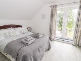'Sgubor - Anglesey - 958210 - thumbnail photo 22
