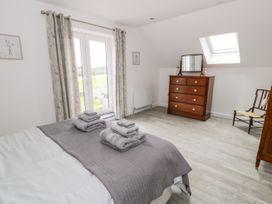 'Sgubor - Anglesey - 958210 - thumbnail photo 23