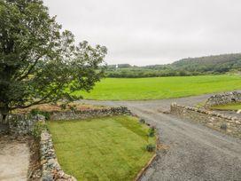 'Sgubor - Anglesey - 958210 - thumbnail photo 35