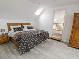 'Sgubor - Anglesey - 958210 - thumbnail photo 26