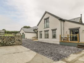 'Sgubor - Anglesey - 958210 - thumbnail photo 33