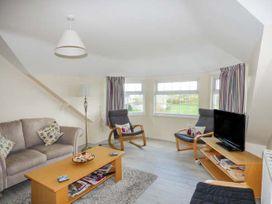 Flat 11 - Anglesey - 958252 - thumbnail photo 3