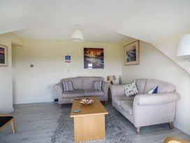 Flat 11 - Anglesey - 958252 - thumbnail photo 4