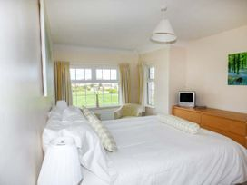 Flat 11 - Anglesey - 958252 - thumbnail photo 7