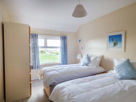 Flat 11 - Anglesey - 958252 - thumbnail photo 9