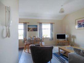 Flat 12 - Anglesey - 958253 - thumbnail photo 3