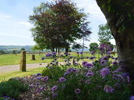Caradon Lodge - Cornwall - 958260 - thumbnail photo 9