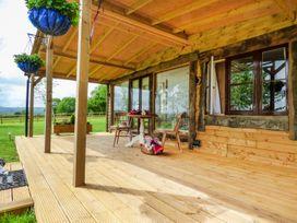 Caradon Lodge - Cornwall - 958260 - thumbnail photo 1