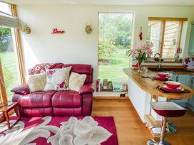 Caradon Lodge - Cornwall - 958260 - thumbnail photo 3