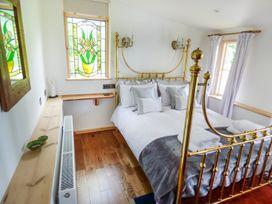 Caradon Lodge - Cornwall - 958260 - thumbnail photo 4
