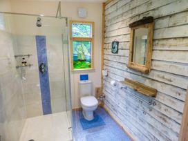Caradon Lodge - Cornwall - 958260 - thumbnail photo 5