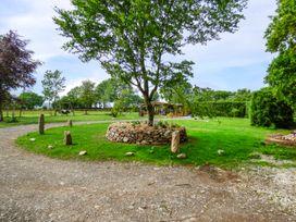 Caradon Lodge - Cornwall - 958260 - thumbnail photo 7