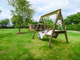 Caradon Lodge - Cornwall - 958260 - thumbnail photo 8