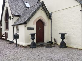 2 bedroom Cottage for rent in Callington