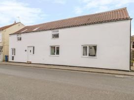 5 Cliff Lane - Whitby & North Yorkshire - 958277 - thumbnail photo 1