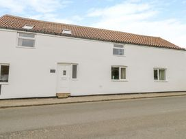 5 Cliff Lane - Whitby & North Yorkshire - 958277 - thumbnail photo 2