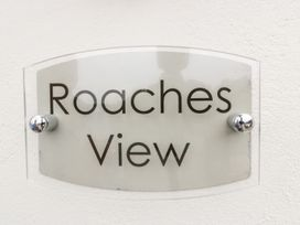 Roaches View - Peak District - 958280 - thumbnail photo 2