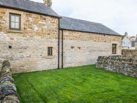Old Hall Barn - Peak District - 958305 - thumbnail photo 24