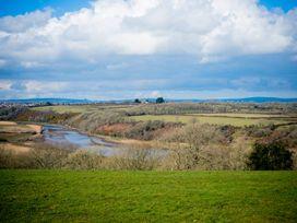 Secret Water - South Wales - 958355 - thumbnail photo 18