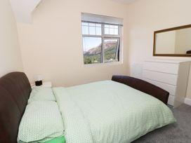 1 Cae Glas Crescent - North Wales - 958407 - thumbnail photo 10