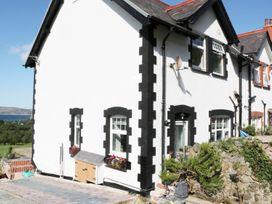 1 Cae Glas Crescent - North Wales - 958407 - thumbnail photo 1