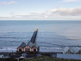 Seasalt - Whitby & North Yorkshire - 958474 - thumbnail photo 13