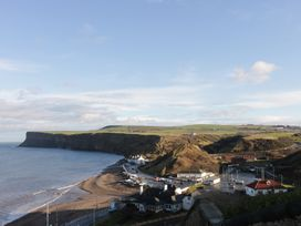 Seasalt - Whitby & North Yorkshire - 958474 - thumbnail photo 14