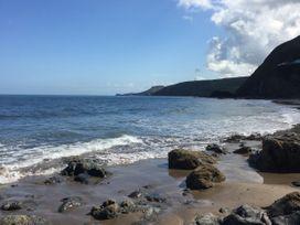 Clos-y-Hendy - South Wales - 958483 - thumbnail photo 31