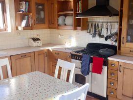 Clos-y-Hendy - South Wales - 958483 - thumbnail photo 7