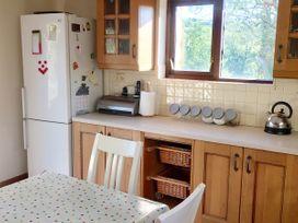 Clos-y-Hendy - South Wales - 958483 - thumbnail photo 5