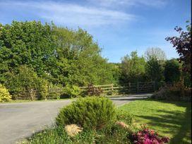Clos-y-Hendy - South Wales - 958483 - thumbnail photo 17