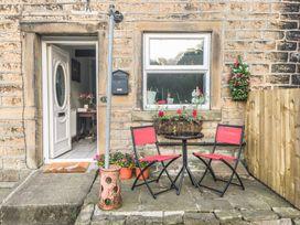 Hinchlif Cottage - Yorkshire Dales - 958488 - thumbnail photo 11