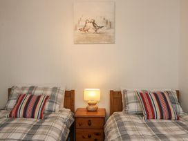 Clements Cottage - Devon - 958489 - thumbnail photo 12
