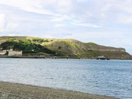 Little Orme View - North Wales - 958492 - thumbnail photo 25