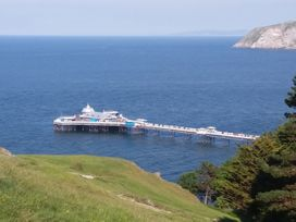 Little Orme View - North Wales - 958492 - thumbnail photo 26
