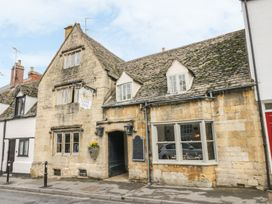 Bumble Cottage - Cotswolds - 958537 - thumbnail photo 30