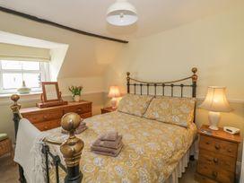 Bumble Cottage - Cotswolds - 958537 - thumbnail photo 14