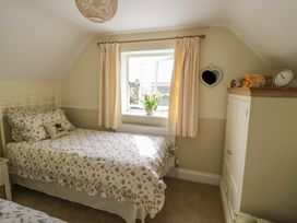 Bumble Cottage - Cotswolds - 958537 - thumbnail photo 17