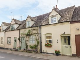 Bumble Cottage - Cotswolds - 958537 - thumbnail photo 1
