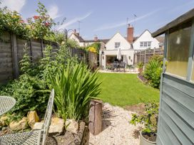 Bumble Cottage - Cotswolds - 958537 - thumbnail photo 22