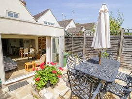 Bumble Cottage - Cotswolds - 958537 - thumbnail photo 24