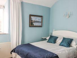 Beulah Cottage - Cotswolds - 958587 - thumbnail photo 5