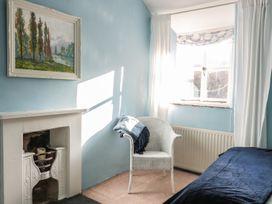 Beulah Cottage - Cotswolds - 958587 - thumbnail photo 7