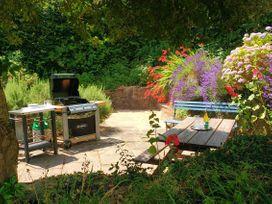 Beulah Cottage - Cotswolds - 958587 - thumbnail photo 22